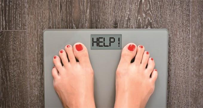 Penyebab Berat Badan Susah Naik dan Cara Menanganinya?