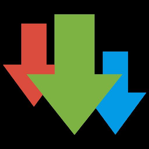 Advanced Download Manager Pro Apk v8.5  [Pro] [Mod]