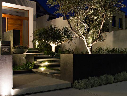 750+ Desain Taman Rumah Minimalis Modern Type 36 Terbaik