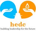 http://hedc-international.com/en/