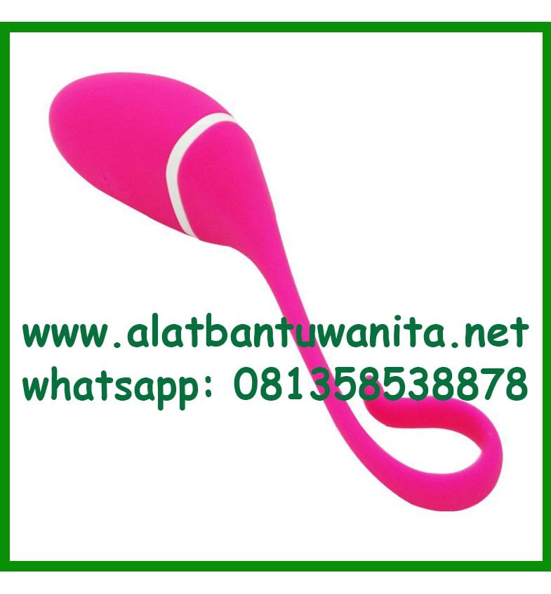 vibrator,vibrator remot kontrol,vibrator getar, alat bantu wanita di jogja, alat bantu wanita di sulawesi, alat bantu wanita di kalimantan