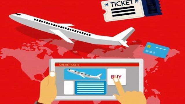 حجز أرخص تذاكر طيران: ارشادات فعالة ومجربة تعرف عليها