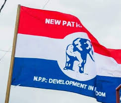 NPP's Response To Mahama's Petition