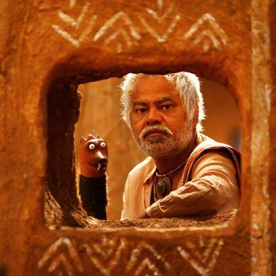 Sanjay Mishra actor wife, actor, film, latest movie, images, movies, age, wiki, biographySanjay Mishra actor wife, actor, film, latest movie, images, movies, age, wiki, biography