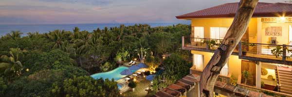best,luxurious,famous world class resort in libaong panglao bohol philippines 2018 peaceful and white beach overlooking