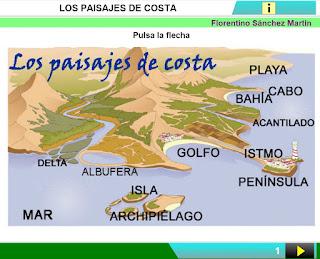 http://www.ceiploreto.es/sugerencias/cplosangeles.juntaextremadura.net/web/curso_4/sociales_4/paisajes_costa/paisajes_costa.html