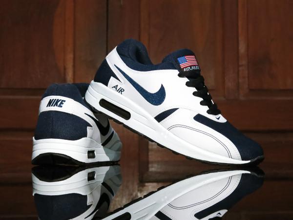 cheap for discount 11152 ba030 purchase jual sepatu nike air max d srabya 19dec 5cc70