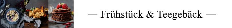 http://sahnewoelkchen.blogspot.de/p/fruhstuck-teegeback.html