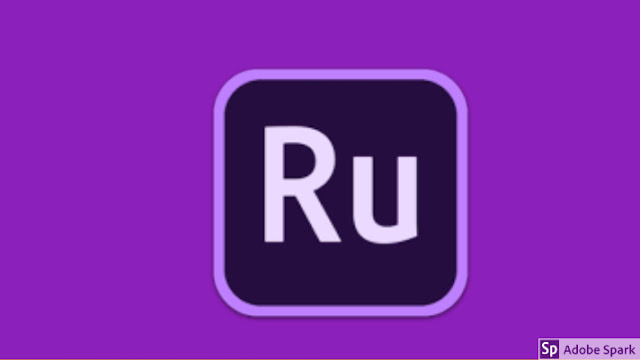 Adobe Premiere Rush CC v1.2 For mac Torrent Crack Download