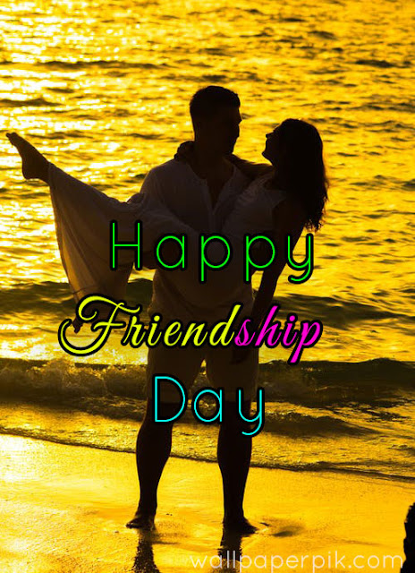 happy friendship day images 2021 download