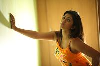 Geethanjali Hot Photo from Affair HeyAndhra