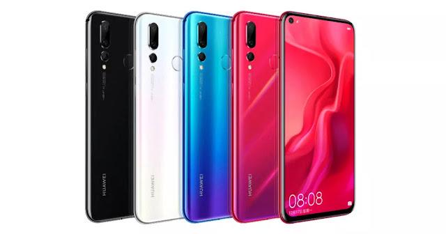 huawei-nova-4-colours