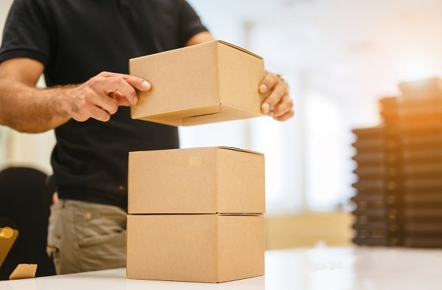 top fulfillment services ecommerce business amazon fba shopify