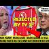 BREAKING NEWS: MANNY PANGILINAN PINA-BLOCK SI VICE GANDA SA BUONG TV-5 DAHIL SA PAGIGING ATTITUDE?!!