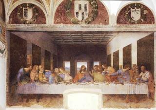 Cenacolo Vinciano: Offerte, Sconti e Promozioni