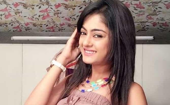 Rashmi Gupta (Actress) Wiki, Biography, Dob, Age, Height, Weight, Affairs and More