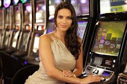 Jumanji Game Slot Resmi Dengan 4 Fitur Permainan Dasar