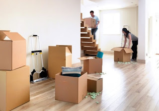 reliable movers packers