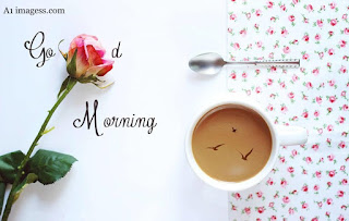 sweet morning images