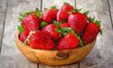 Amajeto - Strawberries Escape