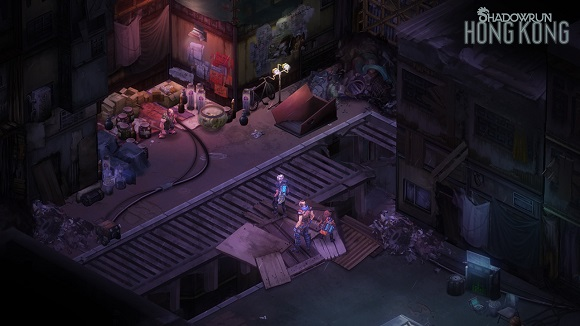 shadowrun-hong-kong-extended-edition-pc-screenshot-3