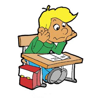 Pemkab Lampung Selatan Perpanjang Masa Belajar Siswa Di Rumah Hingga 30 September 2020