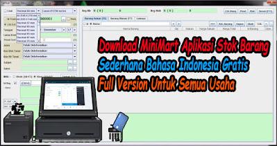 Download-Aplikasi-Stok-Barang-Bahasa-Indonesia-Full-Version-MiniMart