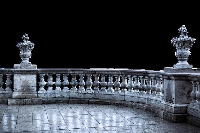 দোতলার ব্যালকনিতে বসে স্কুল মাস্টার সৌতিক বর্মন গভীর আলস্যে চা পান করতে করতে শেষ বিকেলের পড়ন্ত রোদে কর্মব্যস্ত মানুষদের প্রত্যাবর্তন নিরীক্ষণ করছিলেন