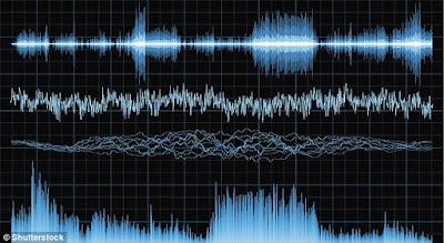 صوت AI المتولد يشبه الصوت الحقيقي لجو روغان