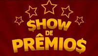 Show de Prêmios Revista Seleções showdepremiosselecoes.com.br