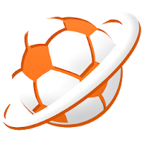 LiveSoccer: soccer live scores in real-time Apk free Download