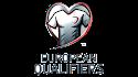 Europian Qualifiers