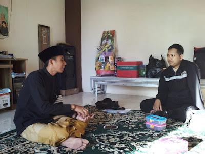 Al Falah Surabaya