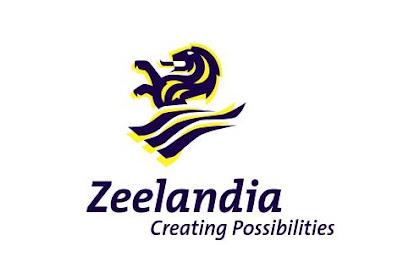 Lowongan PT. Zeelandia Indonesia Pekanbaru Oktober 2018