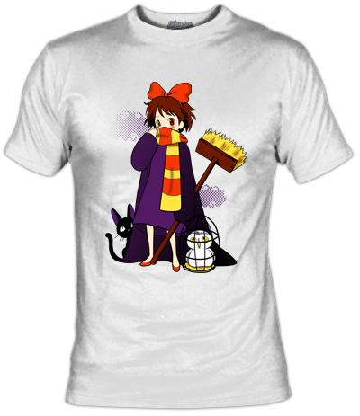 https://www.fanisetas.com/camiseta-road-to-hogwarts-p-8019.html?osCsid=e1bmshbrl376m3388dismnsrb6