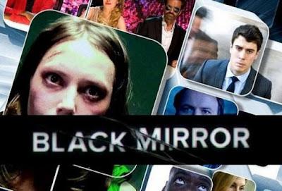 Regarder Black Mirror saison 3 en France VPN États-Unis