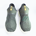 TDD463 Sepatu Pria-Sepatu Casual -Sepatu Piero  100% Original