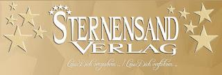 http://www.sternensand-verlag.ch/