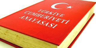 Türk Anayasa Hukukunun Tarihsel Gelişimi