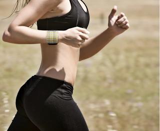 Olahraga Yang Dapat Mengecilkan Perut Buncit Dalam 2 Minggu