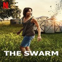 The Swarm aka La Nuée (2021) English Full Movie Watch Online Movies