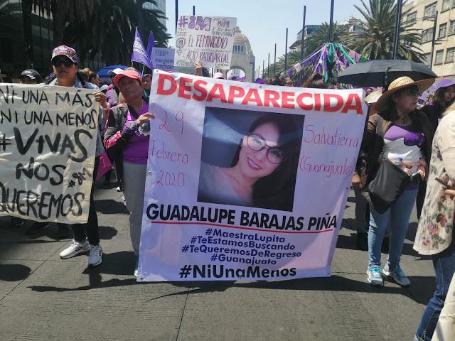 Matan a balazos a Javier Barajas, de la Comisión Estatal de Búsqueda en Salvatierra