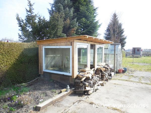 12tel Blick März 18- neuesvomschloss.blogspot.de