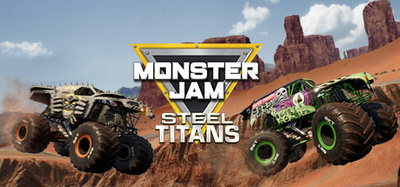 monster-jam-steel-titans-pc-cover-www.ovagames.com