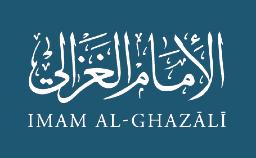 Biografi Imam Al-Ghazali (Sejarah Singkat, Teladan, Karya Al-Ghazali, & Wafatnya)