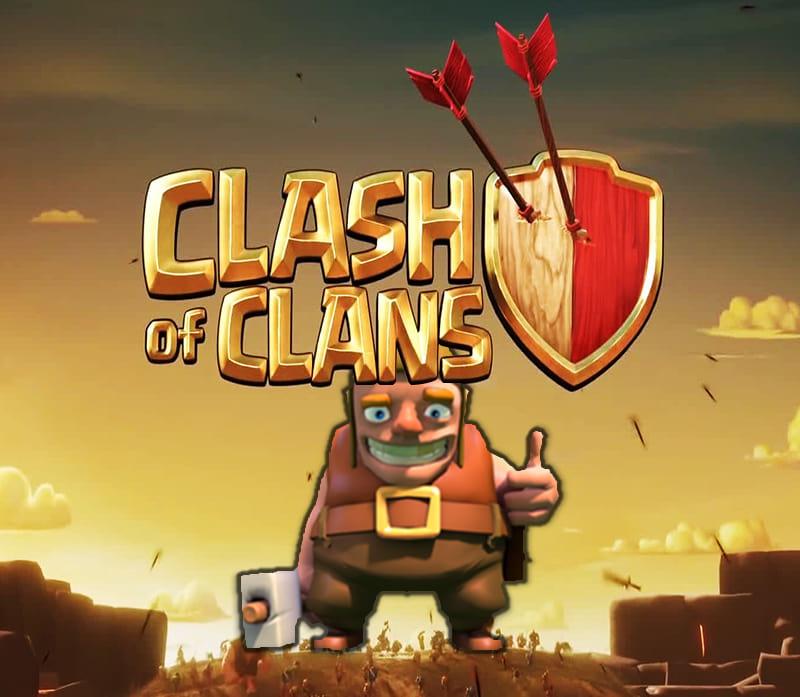 Macam-Macam Bangunan Pertahanan di Clash Of Clans