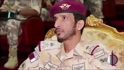 حمد بن عبدالله بن فطيس المري