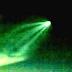 Χαλκίδα: Με ανοιχτό το στόμα οι κάτοικοι-Τί είναι αυτό το φως;-Προβληματισμός και σενάρια (photos)