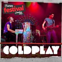 [2011] - iTunes Festival London 2011 [EP]
