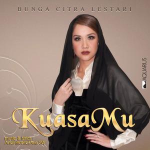 Andi Rianto - KuasaMu (Instrument)